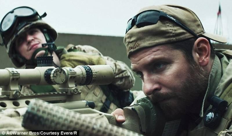 scena-da-american-sniper-633656
